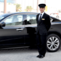 Airport Private Transfers